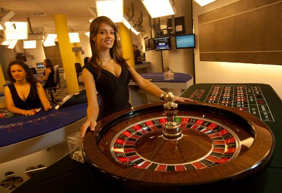 Daftar Ion Casino Resmi Agen Ion Club