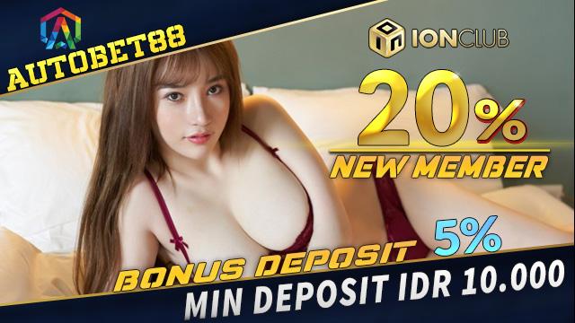 Situs Roulette Online Minimal Deposit 10RB